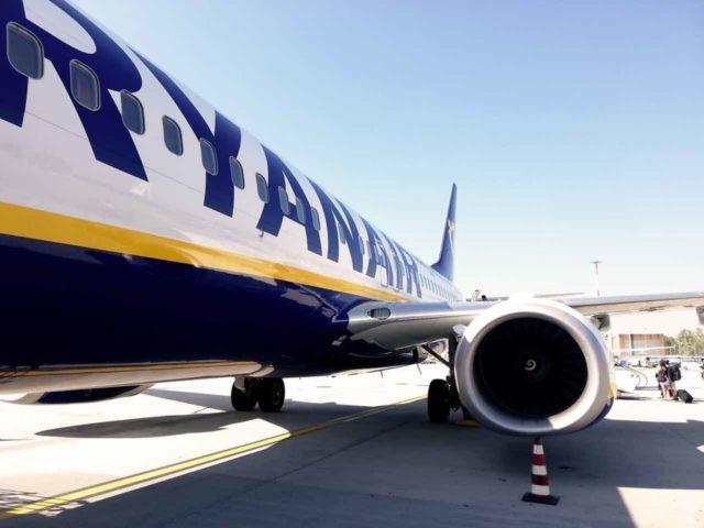 Transfert Aéroports Venise
