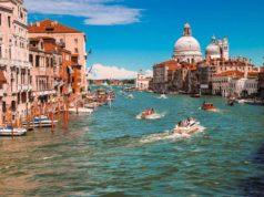 Venice City Pass