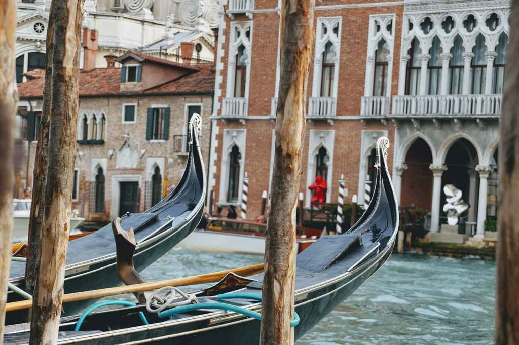 Venice City Pass - Prix, services & bons plans